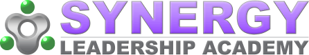 Synergy Leadership Academy